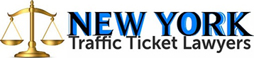 New York Traffic Ticket Lawyers | Traffic Lawyers